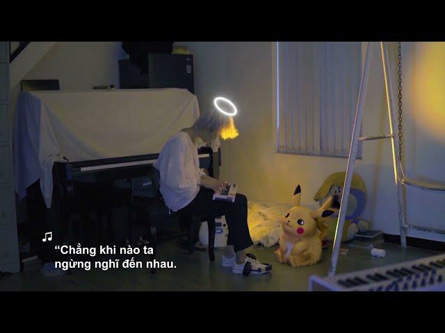 Lời bài hát 3107-3, 3107-3 Lyrics, 3107-3,Duongg, Nâu, Titie