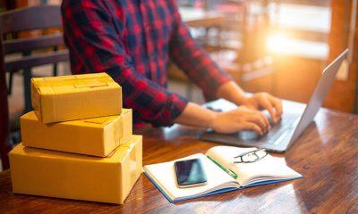 Cách xin vía bán hàng online, bán hàng online, cách bán hàng online hiệu quả, xin vía bán hàng, xin vía bán hàng online