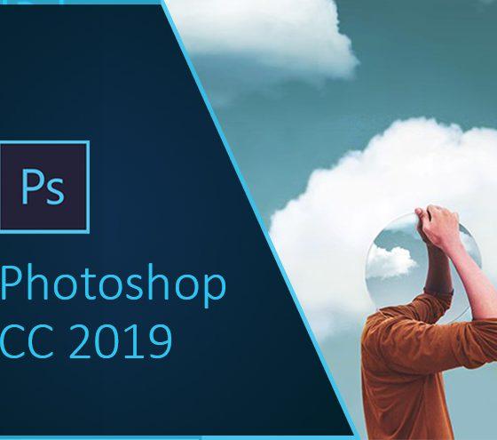 TẢI PHOTOSHOP CC 2019, PHOTOSHOP MỚI HẤT 2021, TẢI PHOTOSHOP MỚI NHẤT 2021