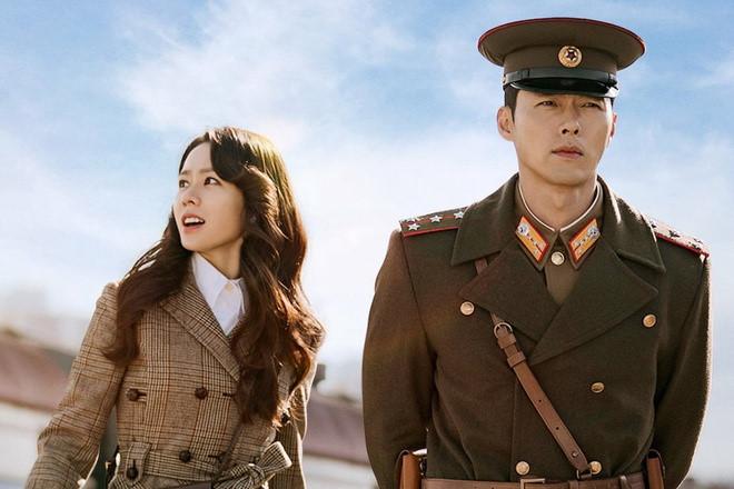 Phim 18+ Hàn Quốc, Phim Hàn Quốc hay, Phim Hàn Quốc 18+,top phim 18+ Hàn Quốc