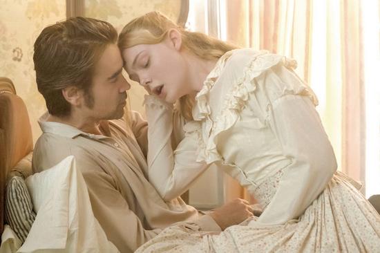 phim 18+ Mỹ, phim 18+ Mỹ về tình yêu, phim Mỹ về tình yêu, phim tình cảm Mỹ,top phim 18+ Mỹ
