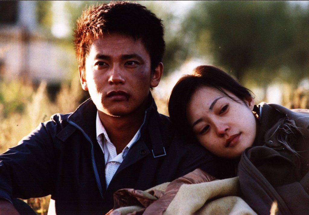 Những bộ phim 18+ hay nhất lịch sử Trung Quốc,phim 18+ Trung Quốc,phim nóng Trung Quốc,phim điện ảnh 18+ Trung Quốc hấp dẫn nhất mọi thời đại,top phim 18+ Trung Quốc,top phim 18+