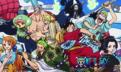 Top phim anime hay về tình yêu, phim anime hấp dẫn, những bộ phim anime hay, phim anime 18+, phim anime tình yêu, top phim anime hay,