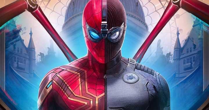 phim hay trên netflix, phim netflix hay, top phim netflix hay, phim netflix 2021, người nhện, phim người nhện
