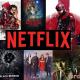 phim hay trên netflix, phim netflix hay, top phim netflix hay, phim netflix 2021