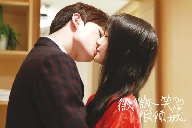 Phim ngôn tình Trung Quốc,những bộ phim ngôn tình Trung Quốc hay,phim Trung Quốc hay về tình yêu,phim tình yêu Trung Quốc,phim 18 Trung Quốc hay,top phim 18 Trung Quốc