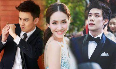 phim Thái Lan hay, phim Thái Lan về tình yêu, top phim Thái Lan hay, phim Thái Lan mới nhất