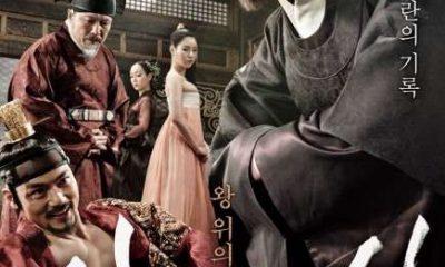 Phim 18+ Hàn Quốc, Phim Hàn Quốc hay, Phim Hàn Quốc 18+