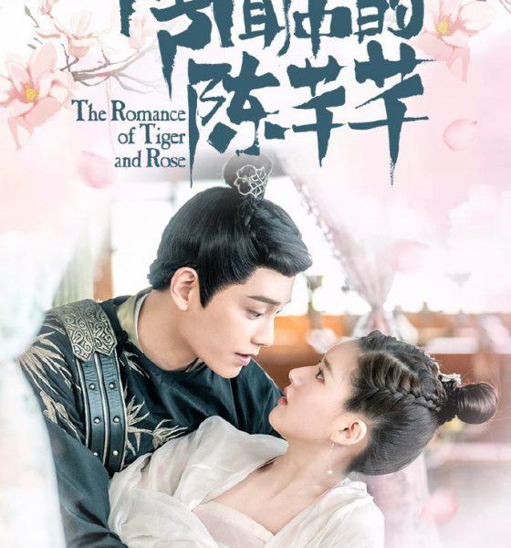 Top phim cổ trang Trung Quốc hay,phim cổ trang trung quốc,phim ngôn tình trung quốc,phim ngôn tình hoa ngữ,phim cổ trang Hoa Ngữ,top phim Hoa Ngữ hay